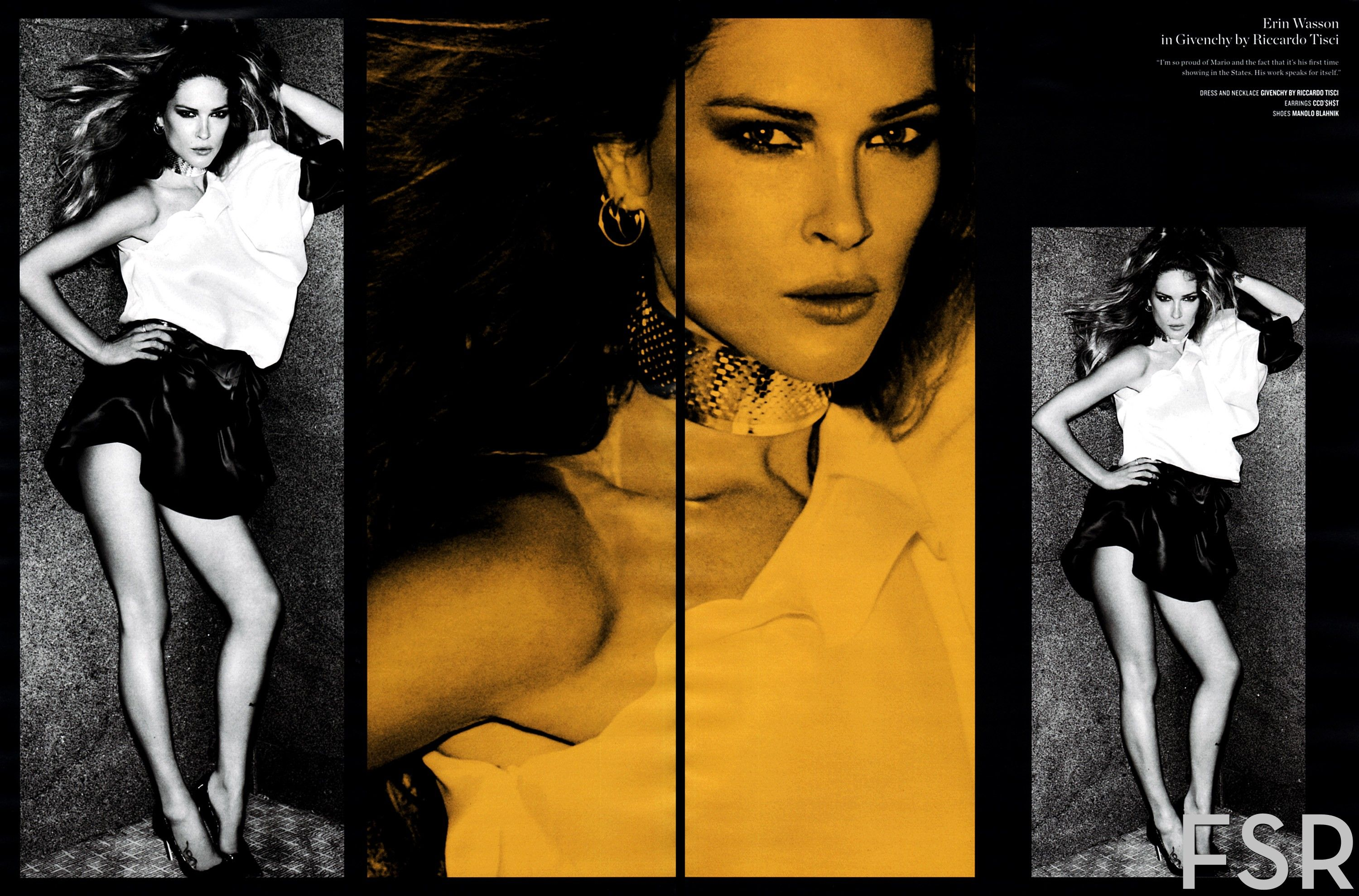 fashion_scans_remastered-mario_testino-v-issue_81-scanned_by_vampirehorde-hq-4