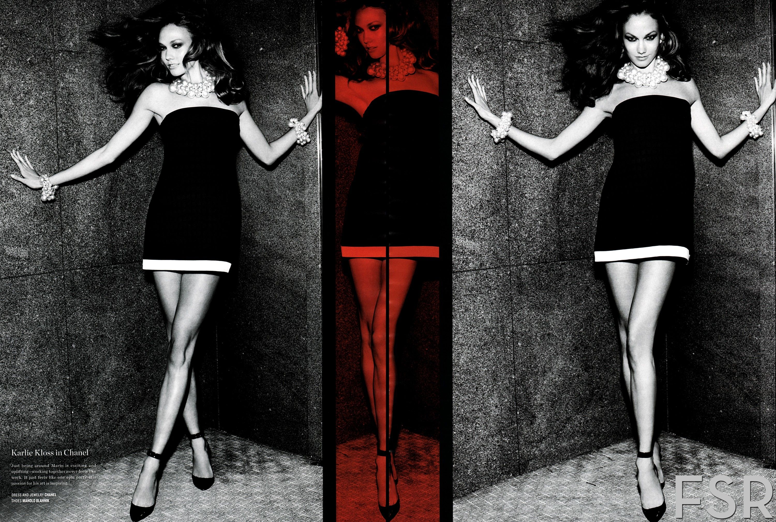 fashion_scans_remastered-mario_testino-v-issue_81-scanned_by_vampirehorde-hq-5