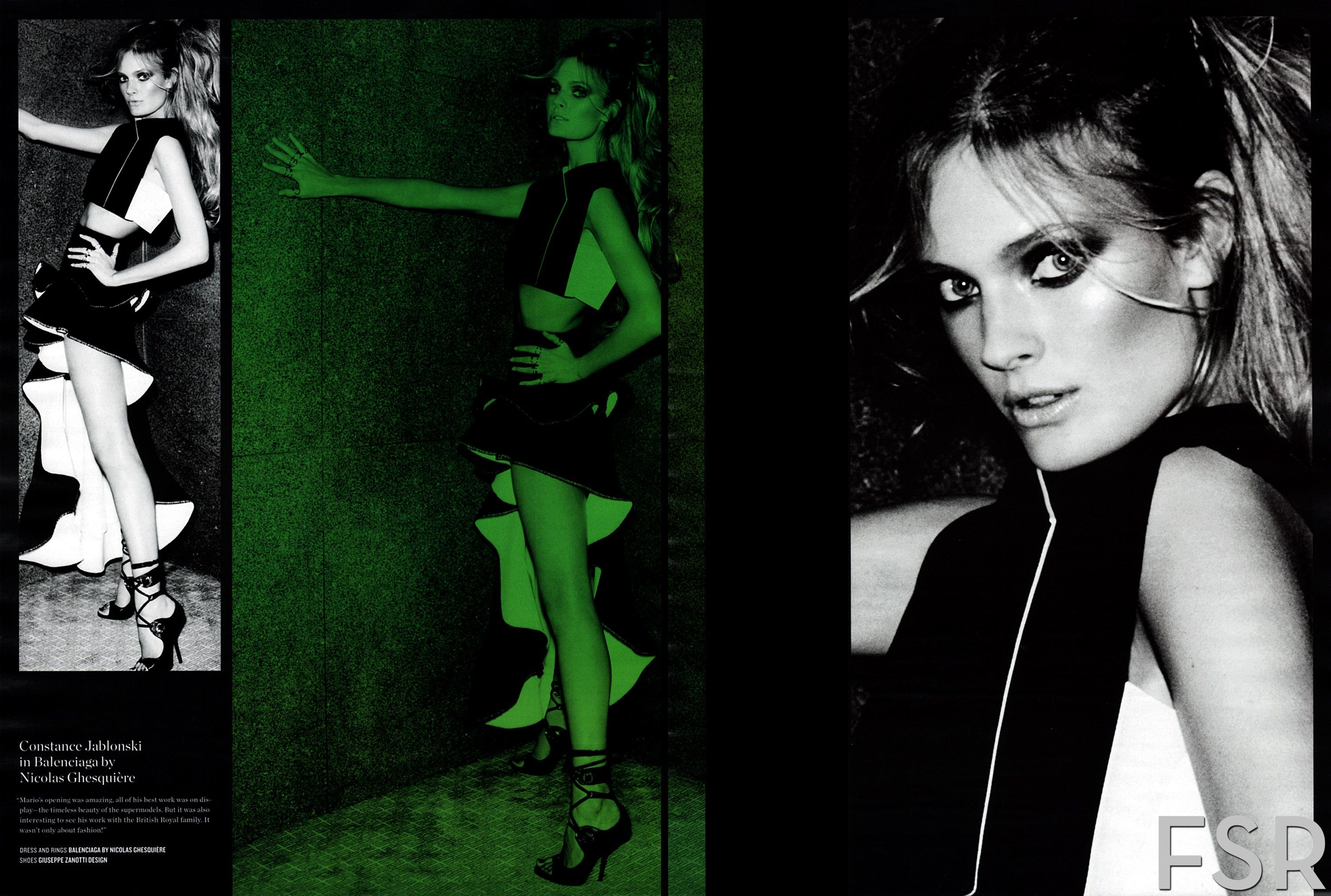 fashion_scans_remastered-mario_testino-v-issue_81-scanned_by_vampirehorde-hq-6