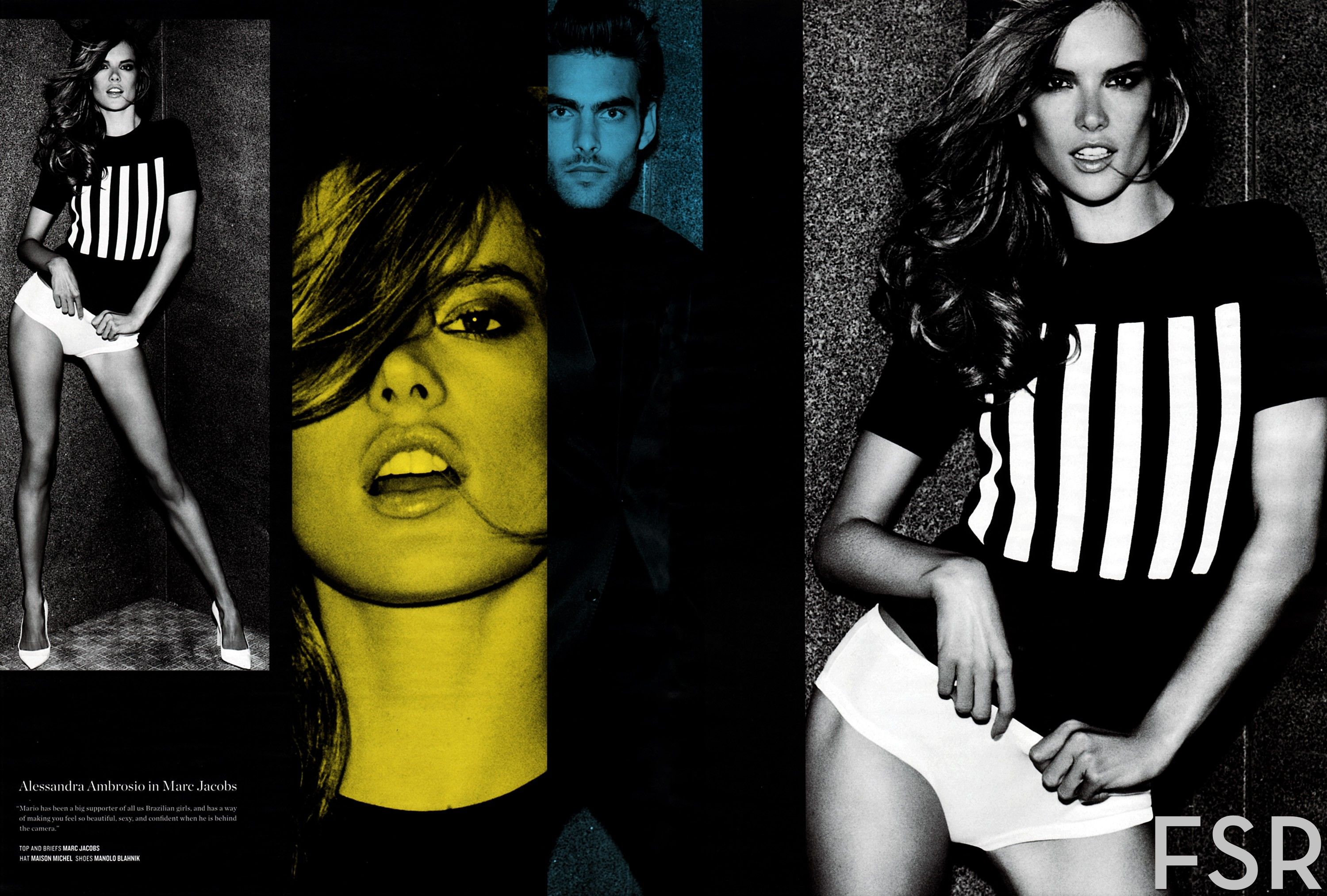 fashion_scans_remastered-mario_testino-v-issue_81-scanned_by_vampirehorde-hq-7