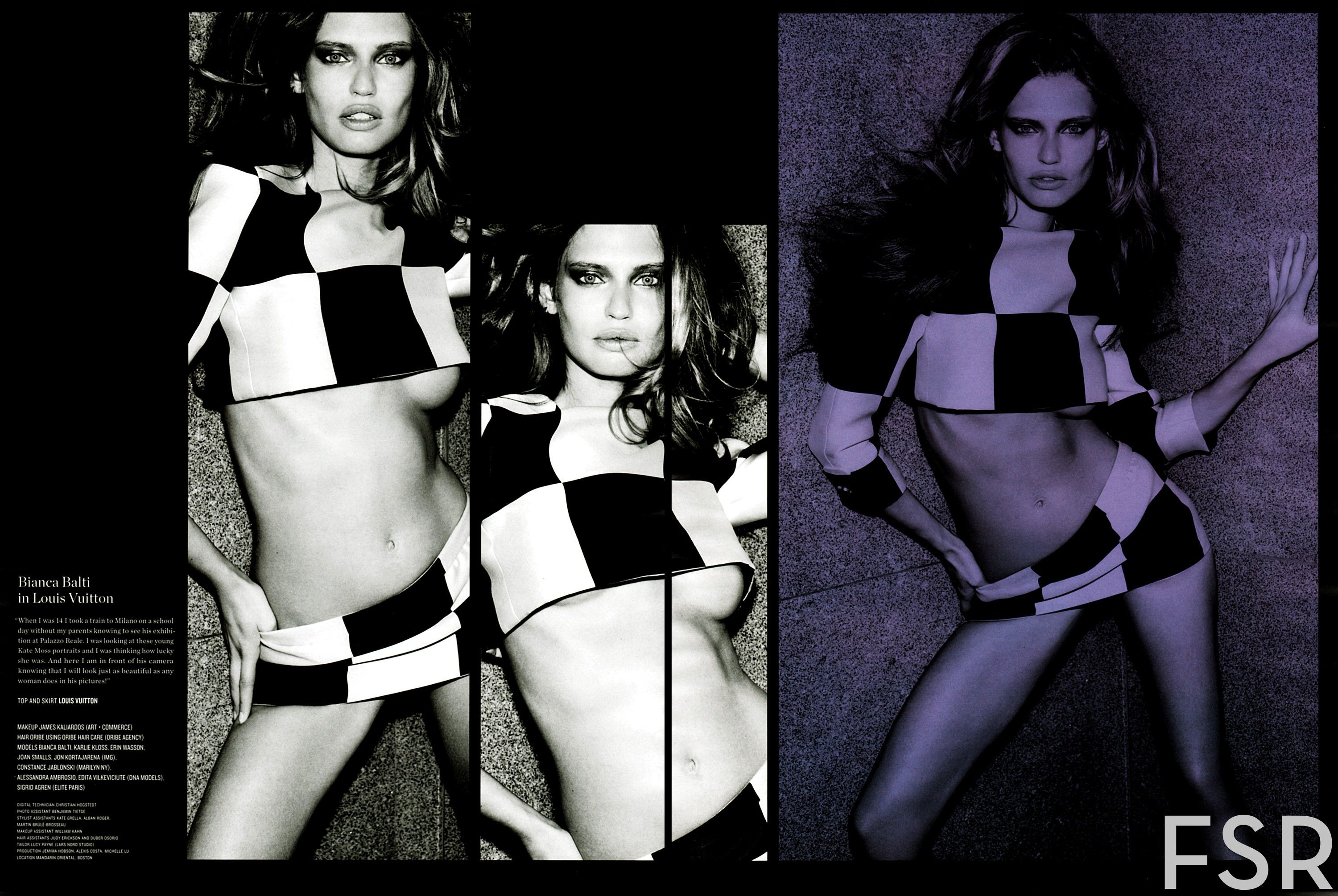 fashion_scans_remastered-mario_testino-v-issue_81-scanned_by_vampirehorde-hq-8