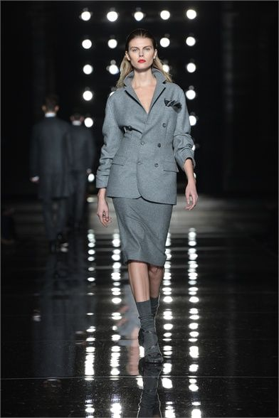 florence_tribute_fw13-14_06 (1)