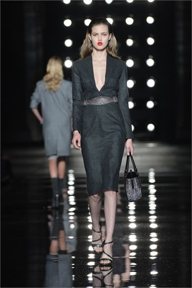 florence_tribute_fw13-14_08