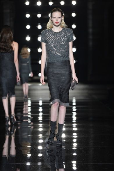florence_tribute_fw13-14_10