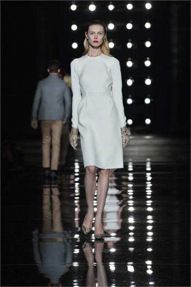 florence_tribute_fw13-14_13