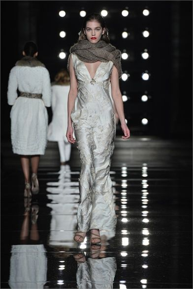 florence_tribute_fw13-14_17