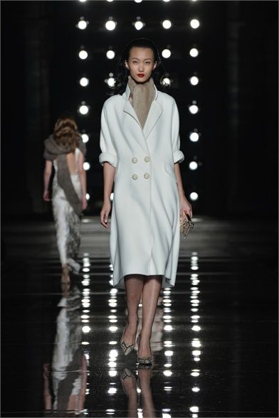 florence_tribute_fw13-14_18