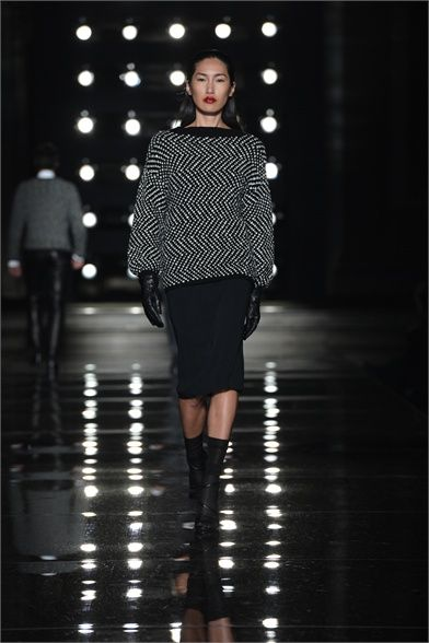 florence_tribute_fw13-14_25