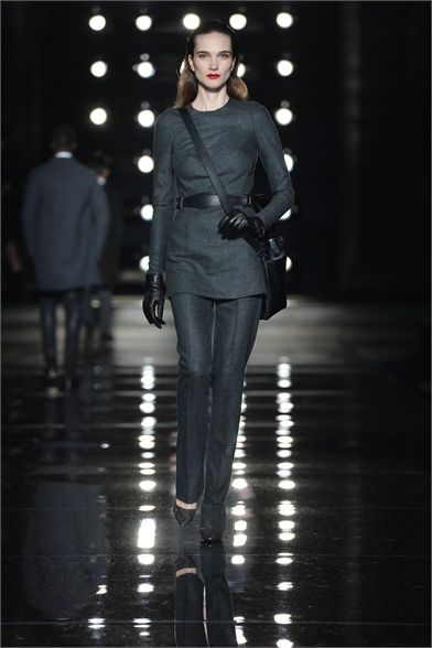 florence_tribute_fw13-14_32