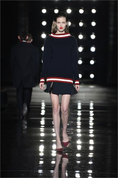 florence_tribute_fw13-14_40
