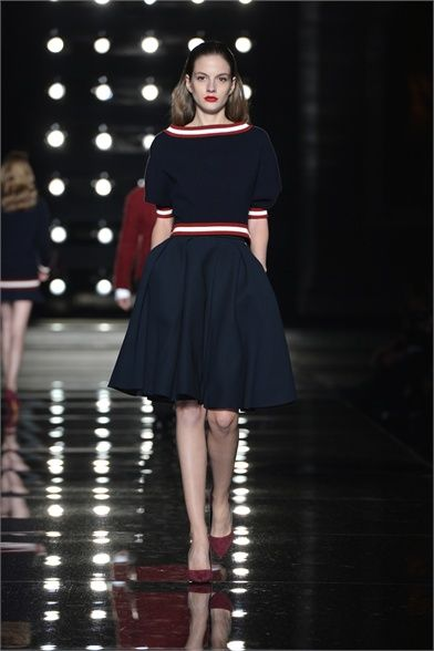 florence_tribute_fw13-14_41
