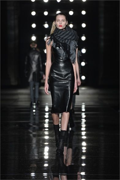 florence_tribute_fw13-14_58