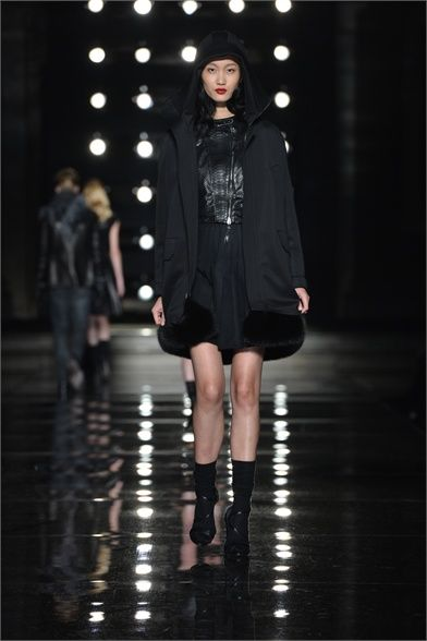 florence_tribute_fw13-14_61