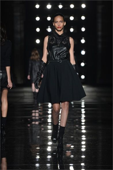 florence_tribute_fw13-14_64