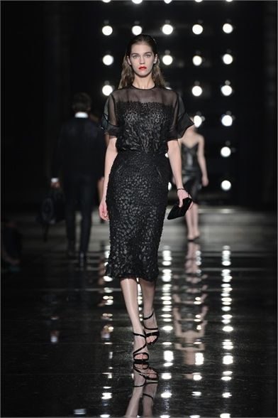 florence_tribute_fw13-14_66