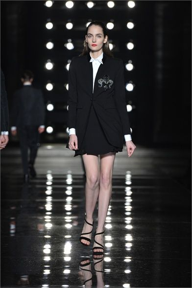 florence_tribute_fw13-14_71