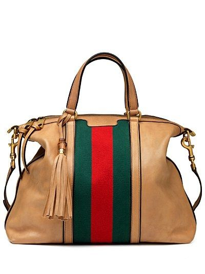 guccihandbagscruise2013collection10