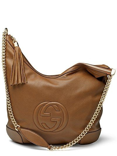 guccihandbagscruise2013collection6