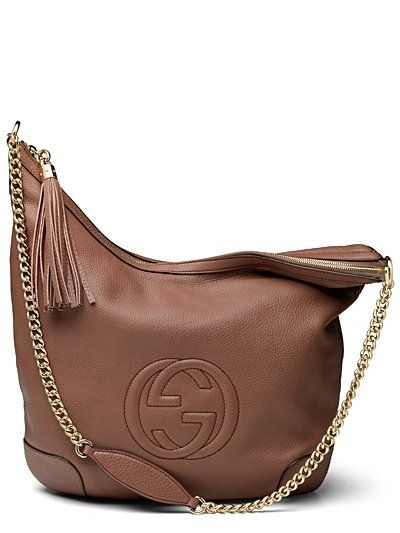 guccihandbagscruise2013collection7