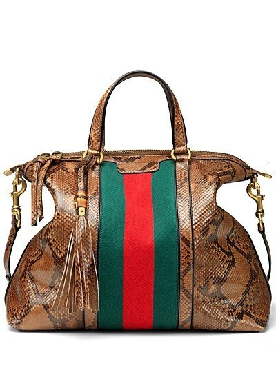 guccihandbagscruise2013collection9