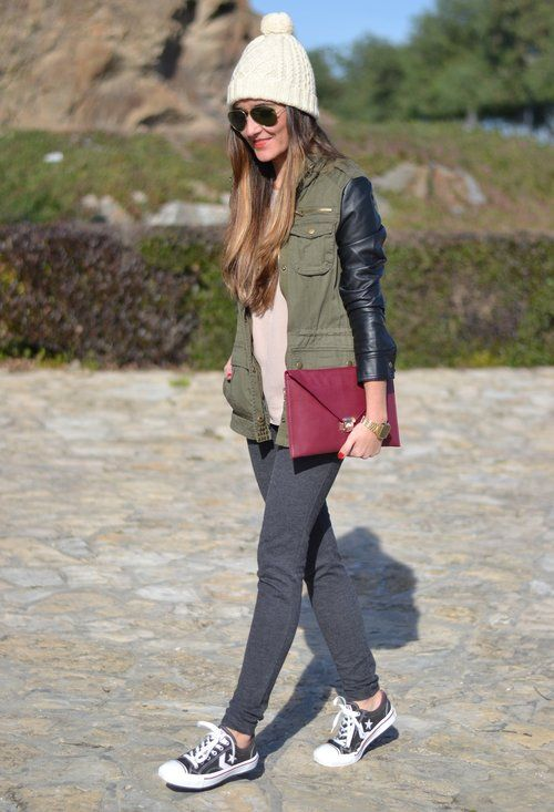 hm-suiteblanco-sfera-zara~look-main