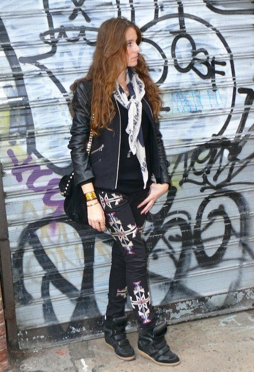 isabel-marant-black-iro-jeans~look-main