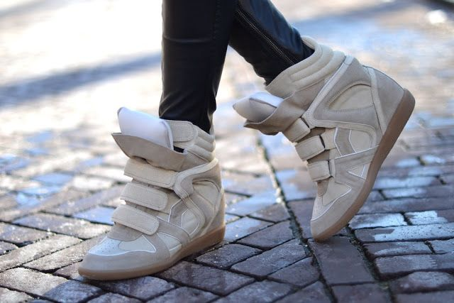 isabel_marant_willow_sneakers_beige_wedge_real