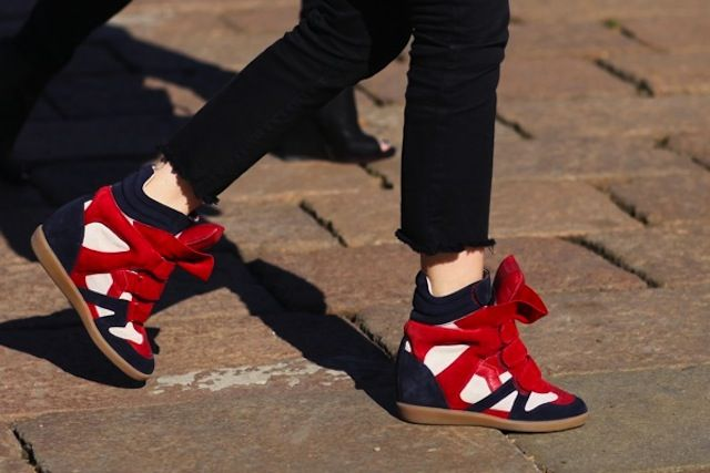 milan-street-isabel-marant-sneakers
