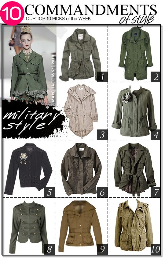 military_jacket_spring_2010