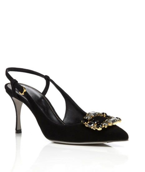 sergio-rossi-pre-fall-2013-black-beth-slingback-pumps