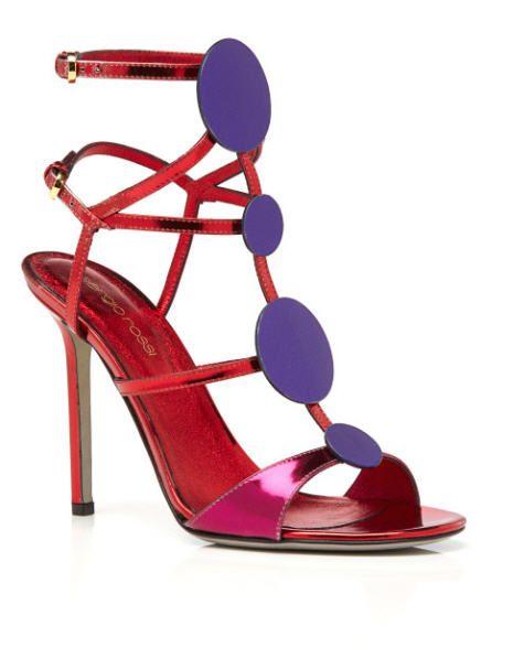 sergio-rossi-pre-fall-2013-callisto-sandals