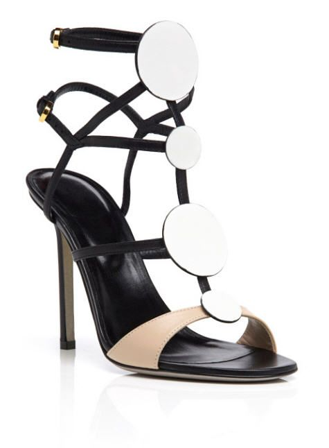 sergio-rossi-pre-fall-2013-neutral-callisto-sandals