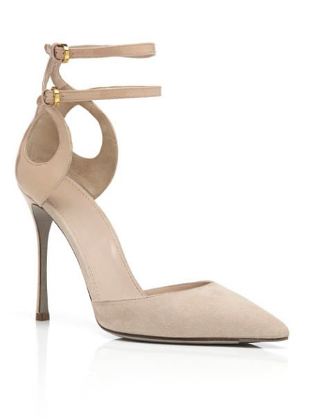 sergio-rossi-pre-fall-2013-turbillon-pumps