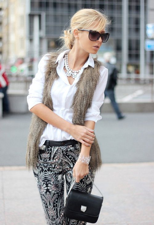 stradivarius-jewelry-bershka-snakeskin~look-main
