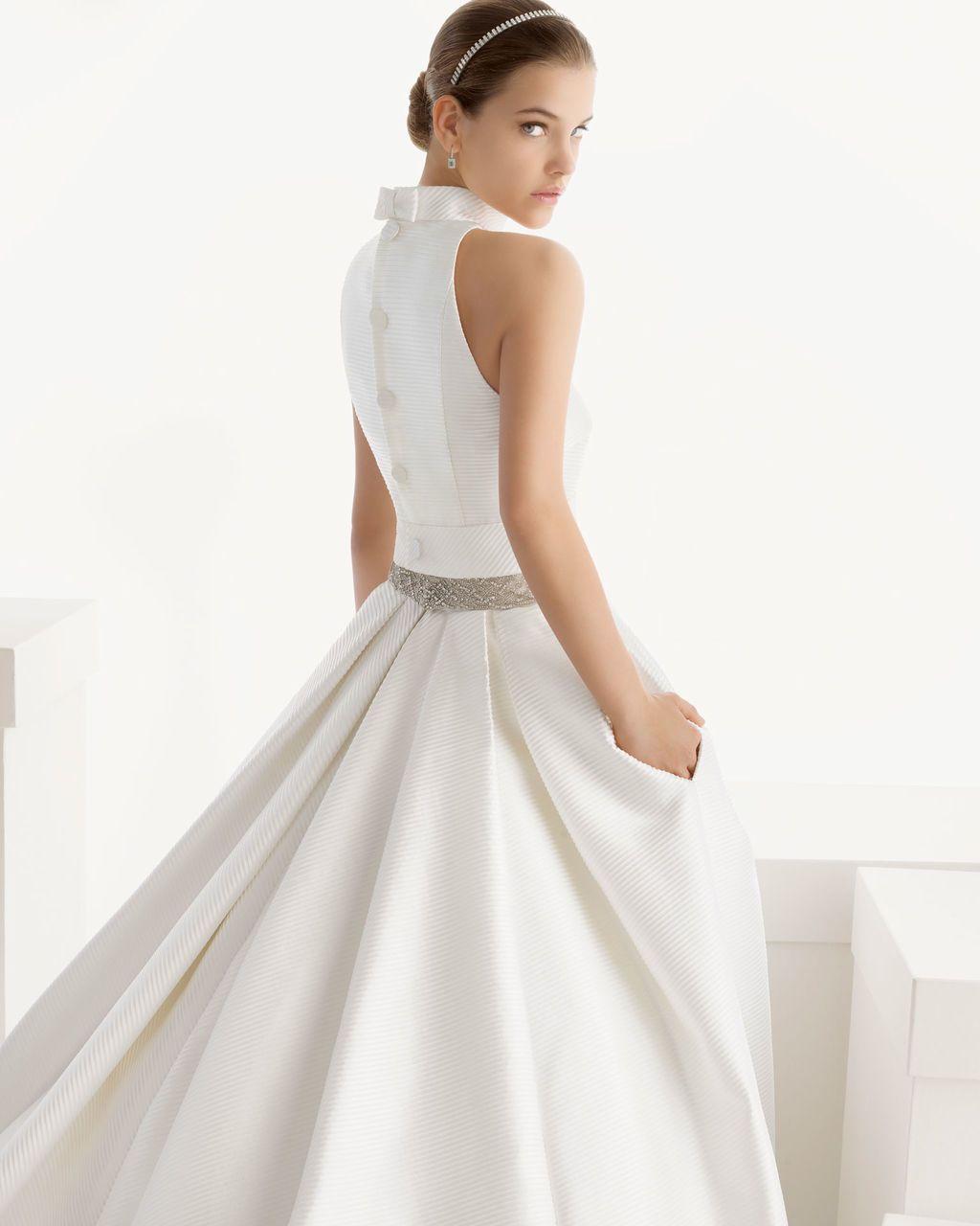 vestido_de_novia_rosa_clara_208_2