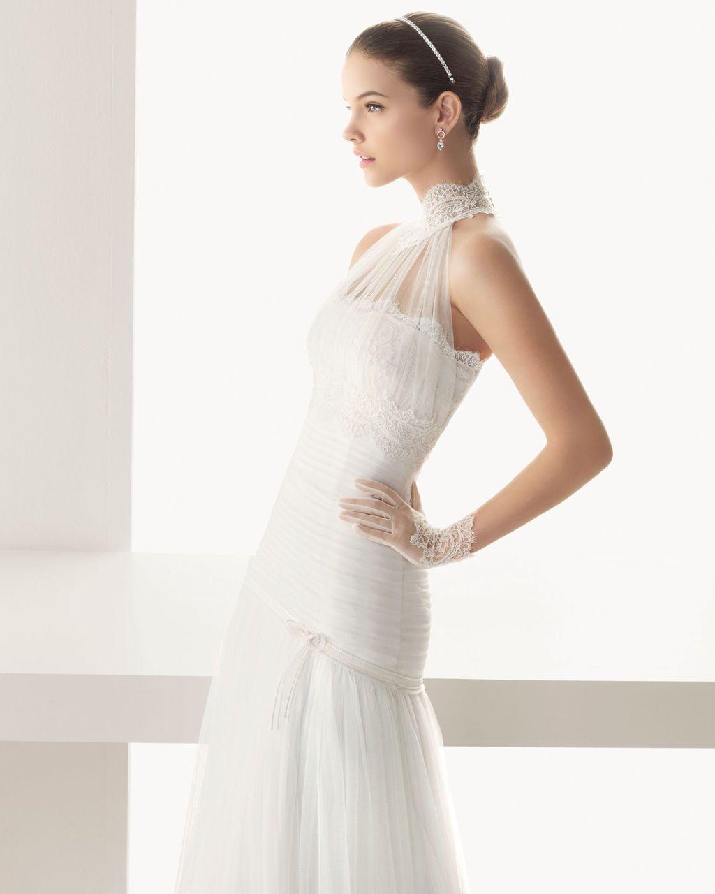 vestido_de_novia_rosa_clara_209_1