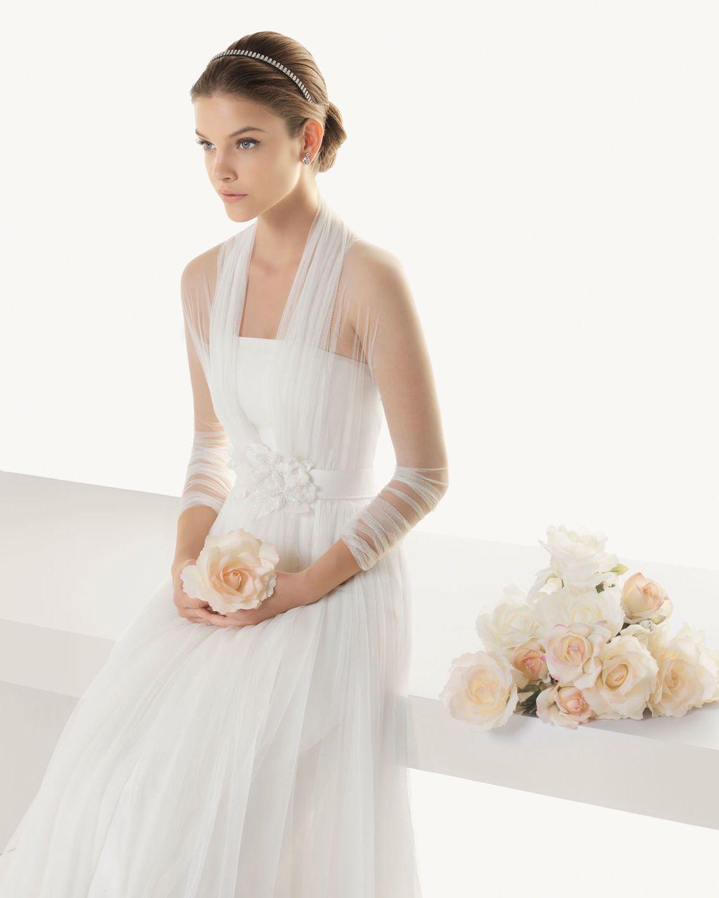 vestido_de_novia_rosa_clara_214