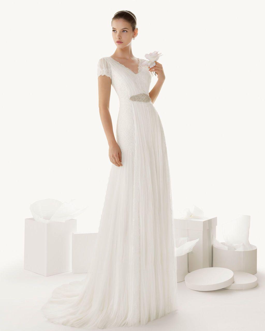 vestido_de_novia_rosa_clara_227
