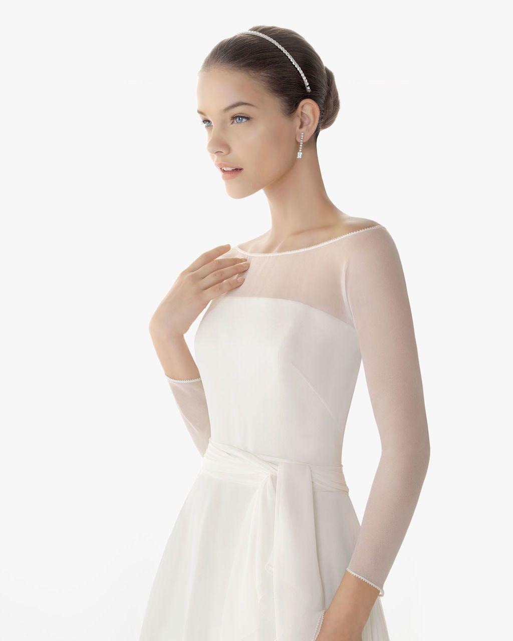 vestido_de_novia_rosa_clara_238_2