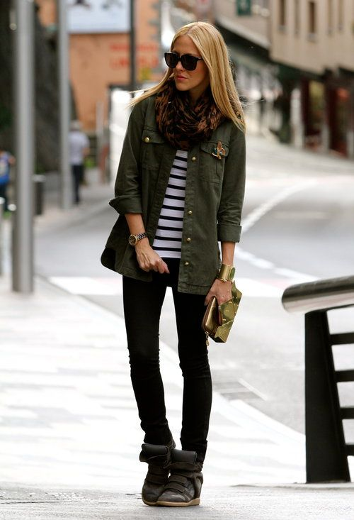 zara-dark-teal-kzeniya-jackets~look-main