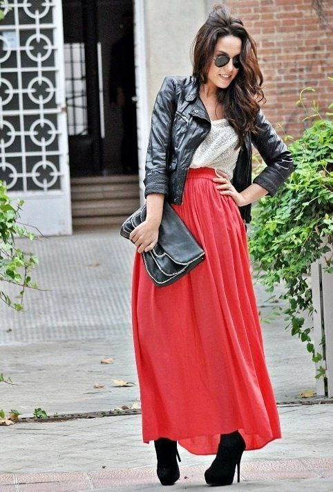 zara-faldas-18~look-main