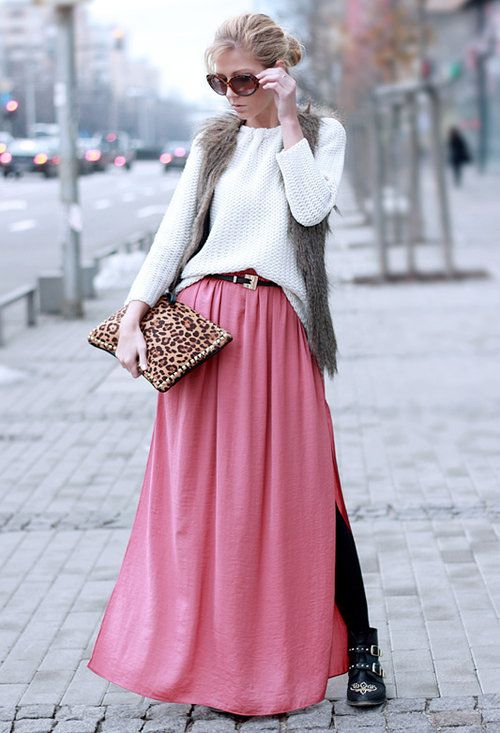 zara-knitwear-stradivarius-white~look-main