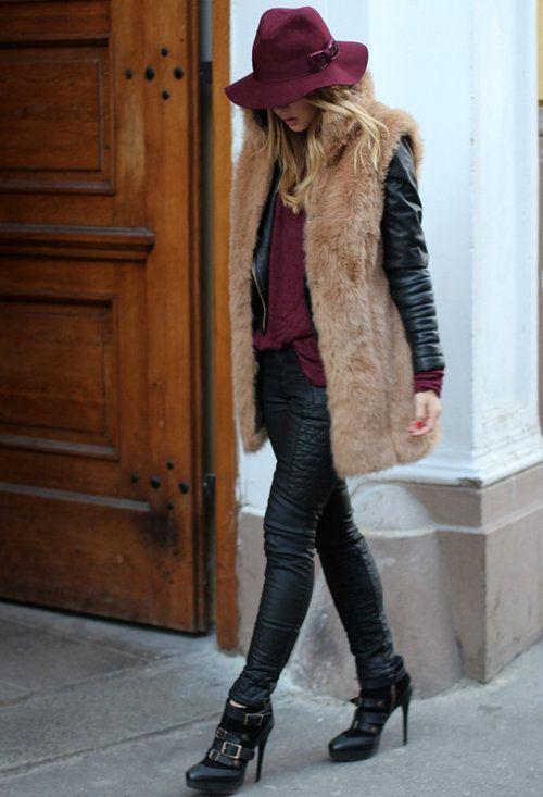 zara-pale-brown-burberry-vests~look-main
