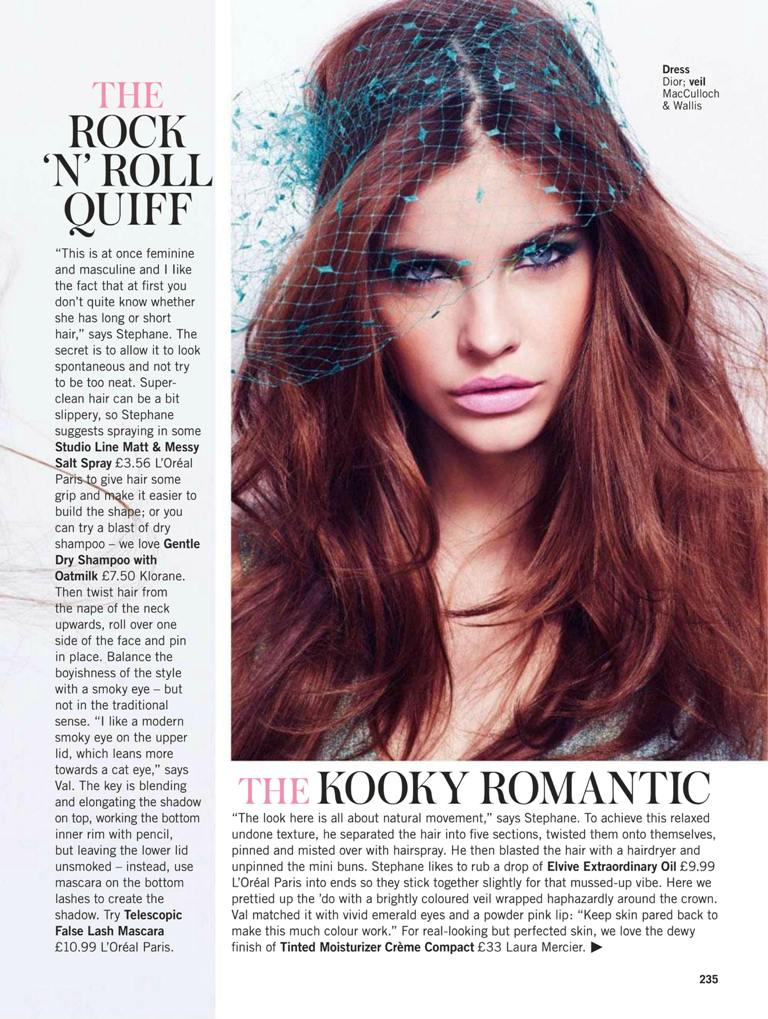 08934_septimiu29_BarbaraPalvin_GlamourUK_March20136_122_200lo