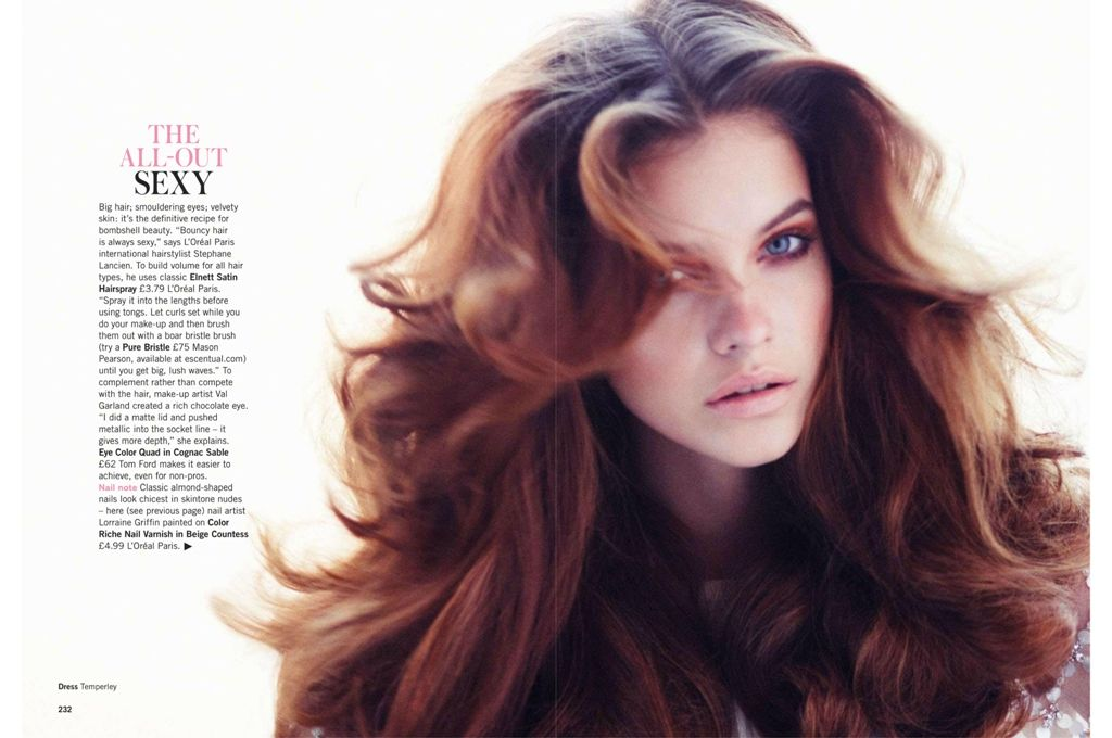 08969_septimiu29_BarbaraPalvin_GlamourUK_March201310_122_473lo