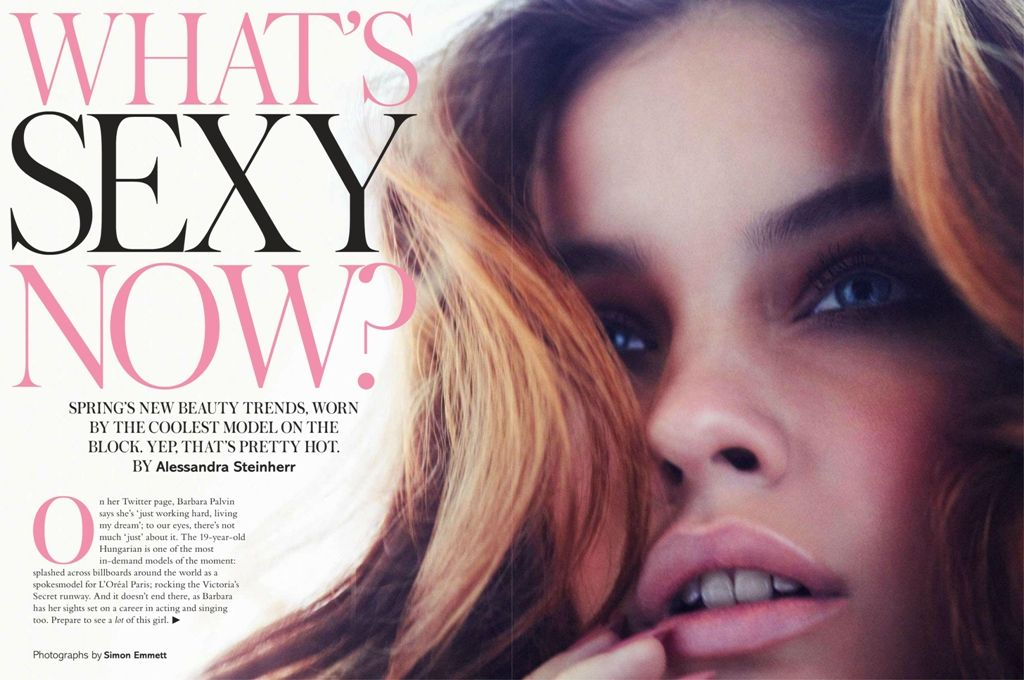 08septimiu29-Barbara Palvin - Glamour UK - March 2013 (9)