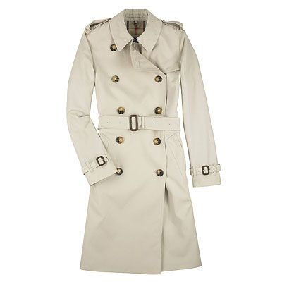 Best Xhorizon TM FLK T179 Women Irregular Zipper Trench Coat Edge Leather Jacket