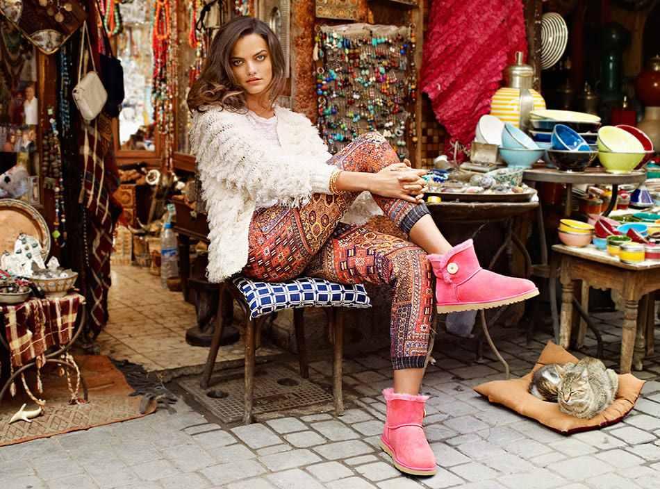 alyssa | Fab Fashion Fix