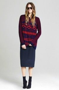 Style-Guide-How-to-wear-sweater-dress-016