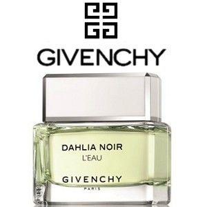 2013_02_11_News_Givenchy_Dahlia_Noir_L_Eau